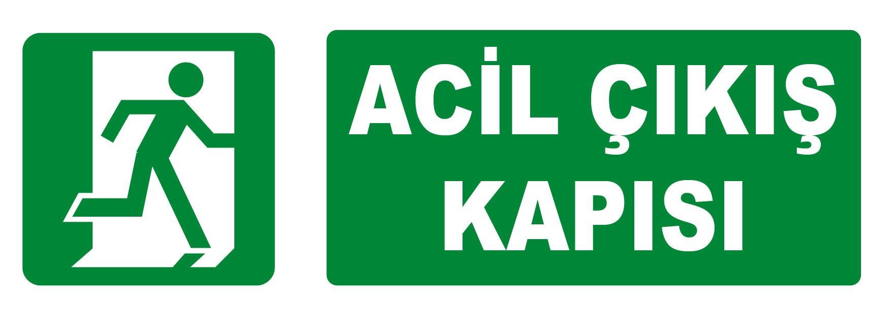 acil-cikis-gorseli