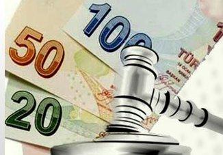 kabahatler-kanunu-idari-para-cezaları-2018