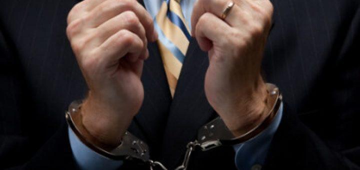 is-guveligi-uzmani-cezai-sorumluluk